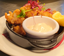 Red Lion Antiques